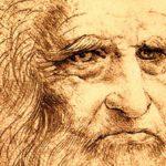 Методът на Леонардо за здрав сън