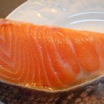 Недостиг на витамин D повишава риска от рак на пикочния мехур