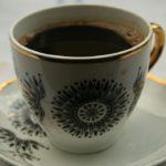 Кафе помага срещу болестта на Алцхаймер