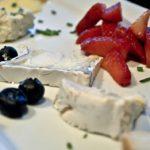 Пълномаслено сирене носи здраве и дълголетие