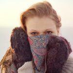 Как да се справим със зимната депресия?