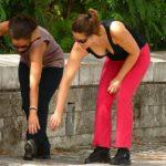 Дори малка физическа активност помага при артрит
