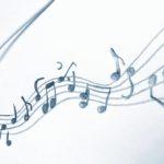 Музиката ни въздейства както секс или наркотици