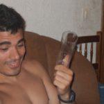 Прекаляване с алкол води до импотентност