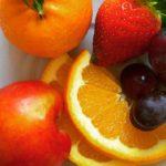 Яжте плодове и зеленчуци по 10 пъти дневно