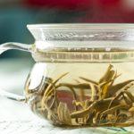 Зелен чай срещу заболявания на костния мозък
