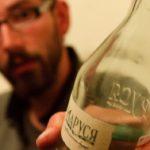 Хапче лекува алкохолизъм