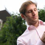 Тест за сперма със смартфон