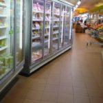 Западните вериги продават лоши храни на източноевропейците