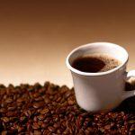 Кафе срещу първичен чернодробен рак
