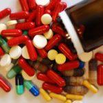 Създават нова алтернатива на антибиотиците