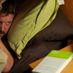 Недоспиването увеличава риска от инсулт при диабет и болно сърце