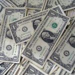 Световната банка отпуска 500 млн. долара за борба с пандемии