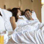 Редовен полов живот след 50 пази мозъка здрав