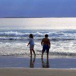 Децата в Европа затлъстяват все повече