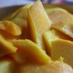 Манго срещу диабет и затлъстяване
