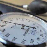 Митове за високо кръвно налягане