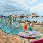 Кои са най-чистите плажове по българското Черноморие?
