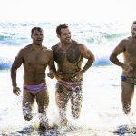 Драстично намалява броят на сперматозоидите на съвременния мъж