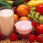 ЕС дава мляко, плодове и зеленчуци през новата учебна година 2017