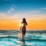 Какво трябва да знаем за слънцезащитните продукти?