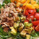 Здравословно хранене носи дълголетие
