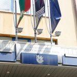 Народното събрание отмени забраната си за нови лекарства