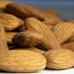 Бадеми помагат за добър холестерол