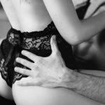 Секс носи здраве