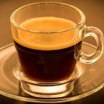 Колко чашки кафе носят дълголетие?