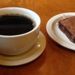 Кофеинът изостря желанието за сладко