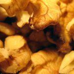 Орехи за отслабване