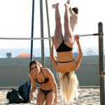 Спорт срещу деменция