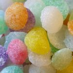Захарта пристрастява като наркотик?