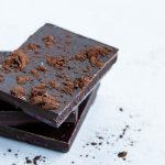 Какао срещу диабет