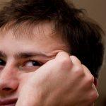 Апатия в работата вреди повече от депресия