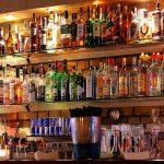 Алкохолът влияе различно мъжете и жените