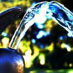 Водата от чешмата съдържа пластмаса