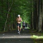 Половин час физическа активност дневно удължава живота