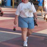 Надномерното тегло води до 13 вида рак