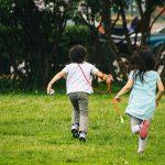 България на 5-о място в Европа по детско затлъстяване