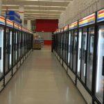 Хипермаркетите създават кризисно затлъстяване