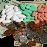 Европа одобрила десетки онко лекарства без проверка
