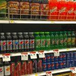 Над половин литър безалкохолно седмично води до диабет и сърдечни проблеми