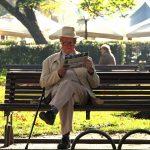 СЗО: Здравето на населението в България се е подобрило