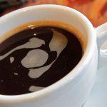Кафето носи повече ползи, отколкото вреди