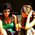 Начинът на говорене разкрива стрес