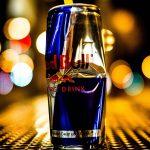 Как вредят енергийните напитки?