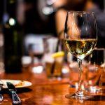 Вино разваля пломби