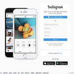 Най-популярните снимки в Instagram за 2017 година